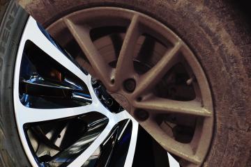 lavar tu coche de manera fácil y eficaz